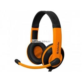 http://mp3namiru.cz/5929-thickbox_default/sluchatka-s-mikrofonem-warhead-g-120-orange.jpg