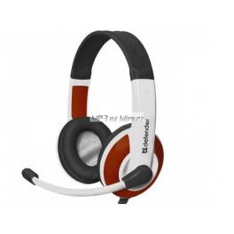 http://mp3namiru.cz/5943-thickbox_default/sluchatka-s-mikrofonem-warhead-g-120-white.jpg