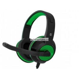 http://mp3namiru.cz/5944-thickbox_default/sluchatka-s-mikrofonem-warhead-g-200.jpg