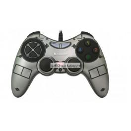 http://mp3namiru.cz/5966-thickbox_default/herni-usb-gamepad-defender-zoom-pro-pc-.jpg