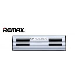 http://mp3namiru.cz/6090-thickbox_default/bedratovy-bluetooth-reproduktor-rb-m3-silver.jpg