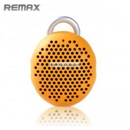 http://mp3namiru.cz/6101-thickbox_default/bluetooth-reproduktor-dragon-ball-x1-zluty.jpg
