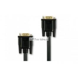 http://mp3namiru.cz/6232-thickbox_default/flat-kabel-ultra-series-vga-vga-18m.jpg