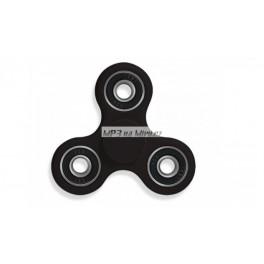 http://mp3namiru.cz/6242-thickbox_default/fidget-spinner-classic-cerny.jpg