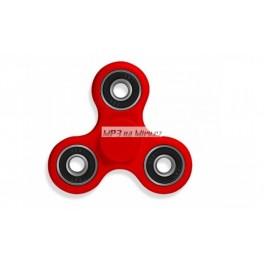 http://mp3namiru.cz/6252-thickbox_default/fidget-spinner-classic-cerveny.jpg