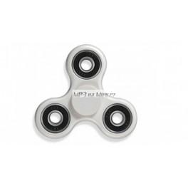 http://mp3namiru.cz/6256-thickbox_default/fidget-spinner-classic-bily.jpg