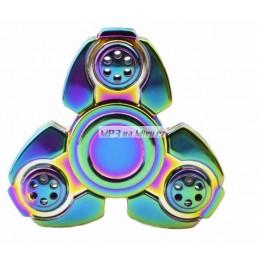http://mp3namiru.cz/6261-thickbox_default/fidget-spinner-rainbow-hlinik.jpg