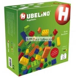 http://mp3namiru.cz/6281-thickbox_default/kulickova-draha-hubelino-kostky-102ks.jpg