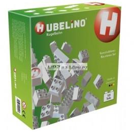 http://mp3namiru.cz/6284-thickbox_default/kulickova-draha-hubelino-kostky-105ks.jpg