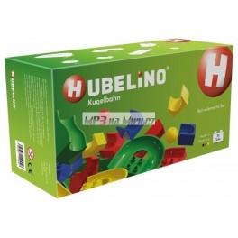 http://mp3namiru.cz/6287-thickbox_default/kulickova-draha-hubelino-set-bez-kostek-30ks.jpg
