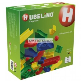 http://mp3namiru.cz/6290-thickbox_default/kulickova-draha-hubelino-set-bez-kostek-50ks.jpg