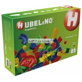 http://mp3namiru.cz/6293-thickbox_default/kulickova-draha-hubelino-set-bez-kostek-120.jpg