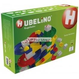 http://mp3namiru.cz/6299-thickbox_default/kulickova-draha-hubelino-set-starter-85ks.jpg