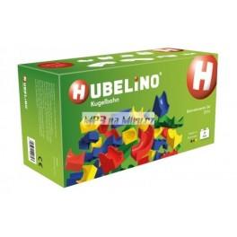 http://mp3namiru.cz/6311-thickbox_default/kulickova-draha-hubelino-rozsireni-39ks.jpg