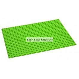 http://mp3namiru.cz/6334-thickbox_default/kulickova-draha-hubelino-podlozka-560-zelena.jpg
