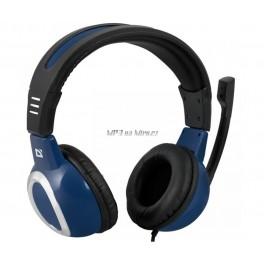 http://mp3namiru.cz/6496-thickbox_default/sluchatka-s-mikrofonem-warhead-g-280.jpg