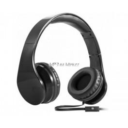 http://mp3namiru.cz/6498-thickbox_default/headset-sluchatka-s-mikrofonem-35jack-12m.jpg
