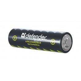 http://mp3namiru.cz/6503-thickbox_default/tuzkove-aa-baterie-defender-alkalicke-4ks.jpg
