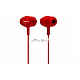 http://mp3namiru.cz/6577-thickbox_default/sluchatka-spunty-rm-515-s-mikrofonem-cervene.jpg