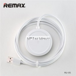 http://mp3namiru.cz/6618-thickbox_default/externi-usb-hub-3x-port-ru-05-bily.jpg