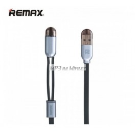 http://mp3namiru.cz/6622-thickbox_default/usb-kabel-2v1-rc25t-lightning-microusb-cerny.jpg
