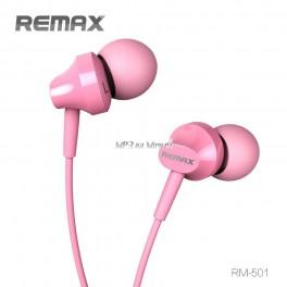 http://mp3namiru.cz/6645-thickbox_default/sluchatka-spunty-rm-501-s-mikrofonem-ruzove.jpg