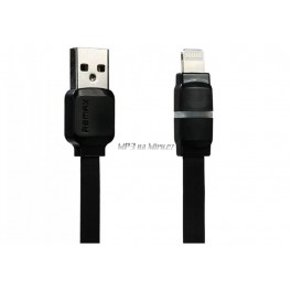 http://mp3namiru.cz/6711-thickbox_default/datovy-lightning-usb-led-kabel-cerny.jpg