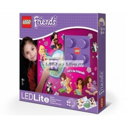 http://mp3namiru.cz/6806-thickbox_default/orientacni-svetlo-lego-friends-svitici-led.jpg