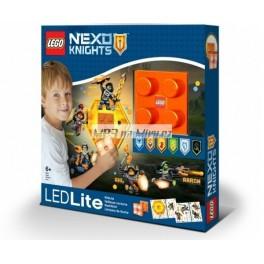 http://mp3namiru.cz/6812-thickbox_default/orientacni-svetlo-lego-nexo-knights-svitici-led.jpg