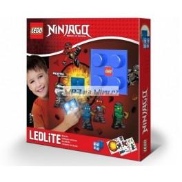 http://mp3namiru.cz/6819-thickbox_default/orientacni-svetlo-lego-ninjago-svitici-led.jpg