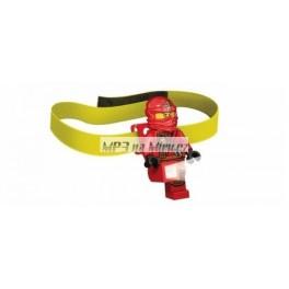 http://mp3namiru.cz/6826-thickbox_default/svitici-celovka-lego-led-ninjago.jpg