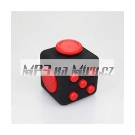 http://mp3namiru.cz/6831-thickbox_default/antistresova-kostka-cube-cerno-cervena.jpg