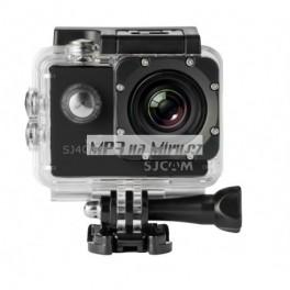 http://mp3namiru.cz/6875-thickbox_default/sportovni-kamera-sj4000-wifi-cz-cerna.jpg