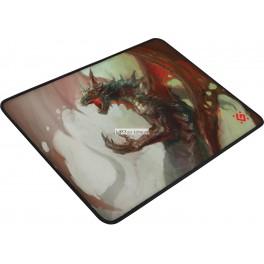 http://mp3namiru.cz/6893-thickbox_default/herni-podlozka-pod-mys-dragon-rage-m-.jpg