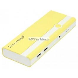 http://mp3namiru.cz/7057-thickbox_default/powerbank-8000mah-12v-startovani-auta-cw.jpg