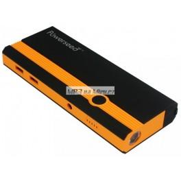 http://mp3namiru.cz/7058-thickbox_default/powerbank-8000mah-12v-startovani-auta-bo.jpg
