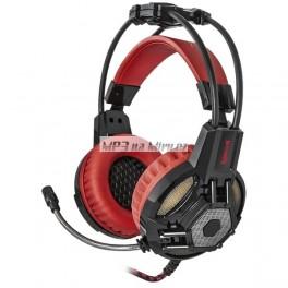 http://mp3namiru.cz/7090-thickbox_default/herni-sluchatka-s-mikrofonem-redragon-lester.jpg