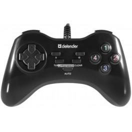 http://mp3namiru.cz/7119-thickbox_default/herni-gamepad-game-master-g2-usb-pro-pc-.jpg
