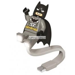 http://mp3namiru.cz/7133-thickbox_default/led-lampicka-na-cteni-usb-batman-lego-dc.jpg