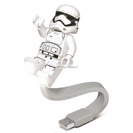 http://mp3namiru.cz/7137-thickbox_default/led-lampicka-na-cteni-usb-stormtrooper.jpg