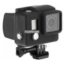 http://mp3namiru.cz/7188-thickbox_default/silikonovy-obal-pro-kamery-gopro-hero-3.jpg