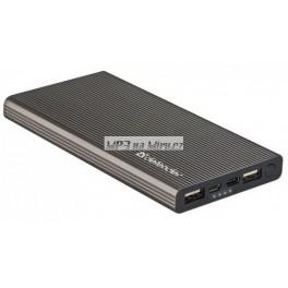http://mp3namiru.cz/7198-thickbox_default/externi-baterie-extralife-fast-usb-c-10000mah-.jpg