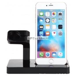 http://mp3namiru.cz/7209-thickbox_default/nabijeci-stojan-apple-iphone-a-watch-cerny.jpg