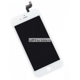 http://mp3namiru.cz/7246-thickbox_default/lcd-displej-na-iphone-6s-bily.jpg