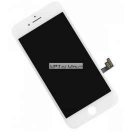 http://mp3namiru.cz/7249-thickbox_default/lcd-displej-na-iphone-7-bily.jpg