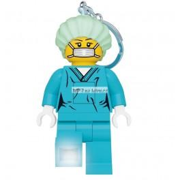 http://mp3namiru.cz/7543-thickbox_default/lego-iconic-chirurg-figurka-led-klicenka.jpg
