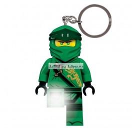 http://mp3namiru.cz/7566-thickbox_default/lloyd-lego-ninjago-legacy-led-klicenka.jpg