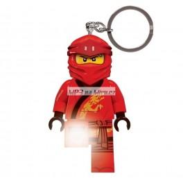 http://mp3namiru.cz/7568-thickbox_default/kai-lego-ninjago-legacy-led-klicenka.jpg