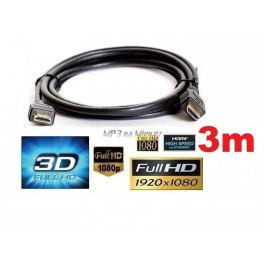 http://mp3namiru.cz/758-thickbox_default/hdmi-hdmi-kabel-3m-19-pin.jpg