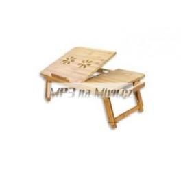 http://mp3namiru.cz/827-thickbox_default/prenosny-stolek-pod-notebook-z-bambusu.jpg